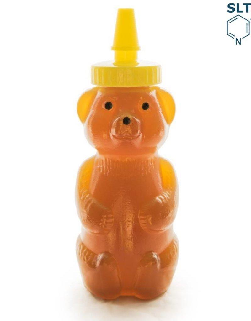 Honey Bear | 30ml | Salt