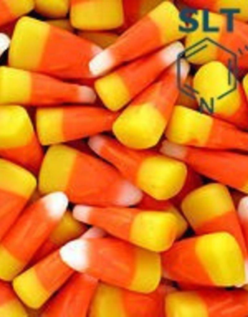 Candy Corn | 30ml | Salt