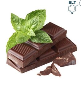 Chocolate Mint   30ml   Salt
