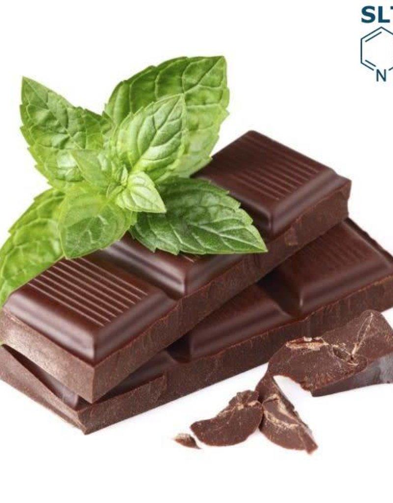 Chocolate Mint | 30ml | Salt