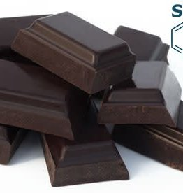 Dark Chocolate   30ml   Salt