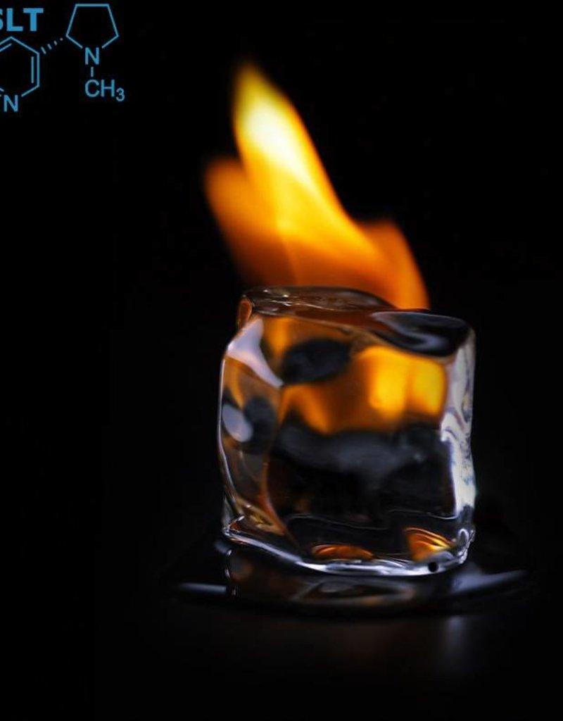 Fire and Ice   30ml   Salt