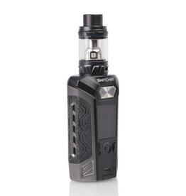 Vaporesso Switcher Kit |