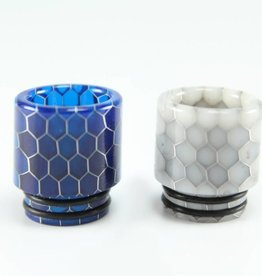Blitz Snakeskin Drip Tip for TFV8 Series |