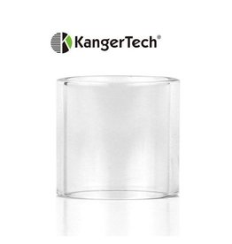 Kanger TopTank Mini Replacement Tube | Glass