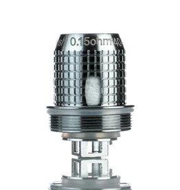 Freemax FireLuke Mesh Coil | X1 | 0.15ohm