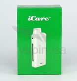 Eleaf iCare Full Kit | Black