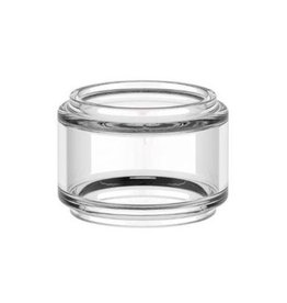 Horizon Falcon Replacement Tube | Clear Glass