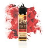 Brew City Juice | 60ml | Straffles