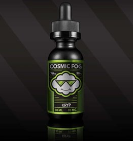 Cosmic Fog | 60ml | Kryp
