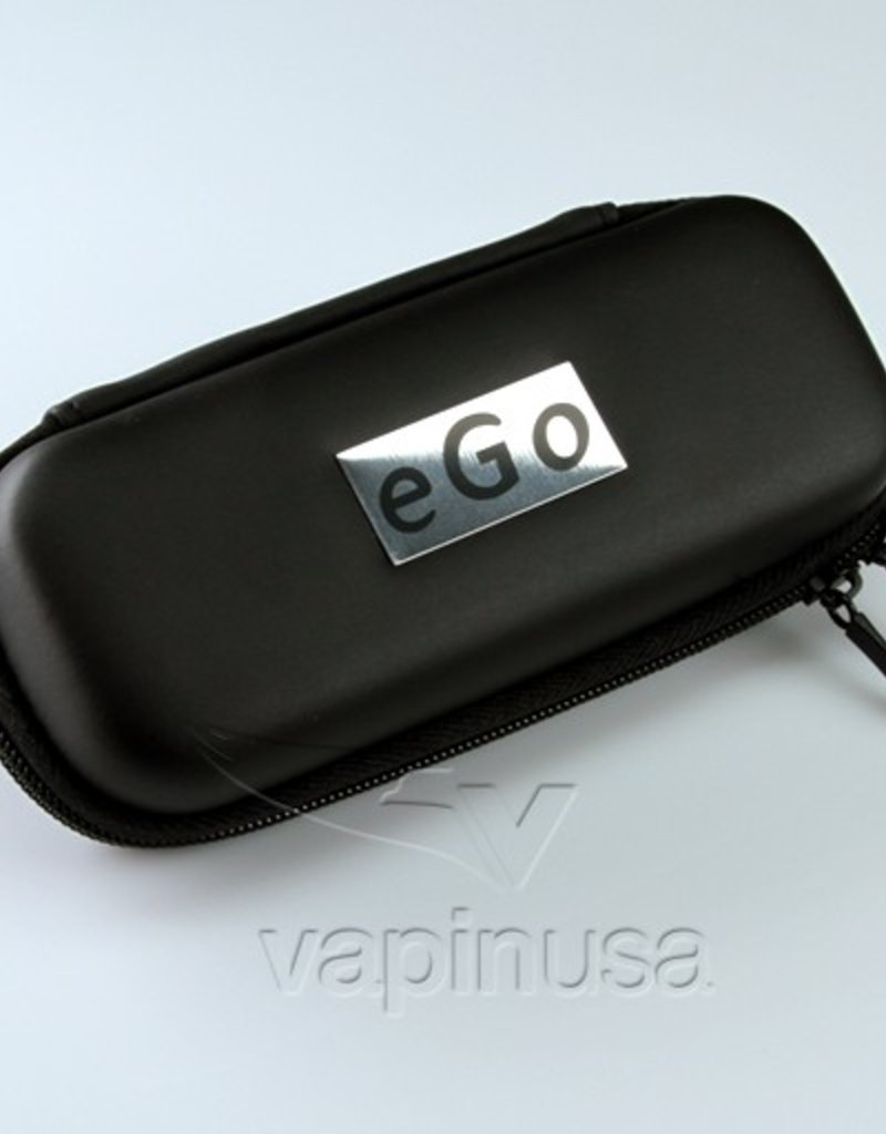 eGo Carrying Case | Small |
