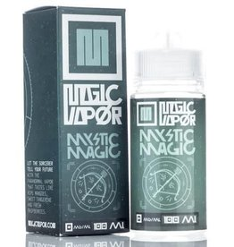 Magic Vapor | 100ml | Mystic Magic