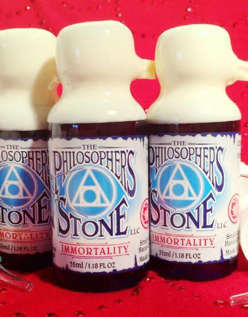 Philosopher's Stone   64ml   Immortality