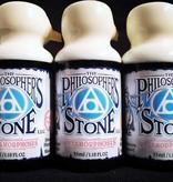 Philosopher's Stone | 64ml | Metamorphosis