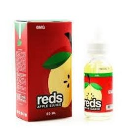 Reds Apple | 60ml | Apple