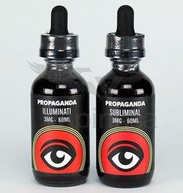 Propaganda | 60ml | Illuminati