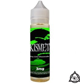 Crafted By | 60ml | Kismet