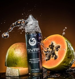 SVRF Blue | 60ml | Refreshing