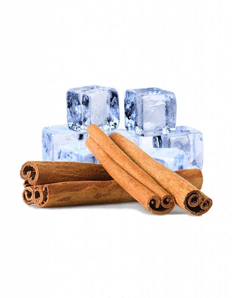 Frostfire | 30ml | Salt
