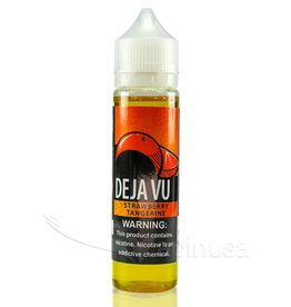 TitleTown E-Liquid | 60ml | Deja Vu