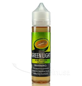 TitleTown E-Liquid | 60ml | Green Light