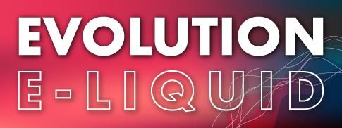 Online Vape Shop - E-Liquid, Starter Kits, & More! - VapinUSA