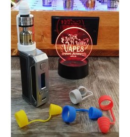 Miscellaneous Dust Proof Vape band