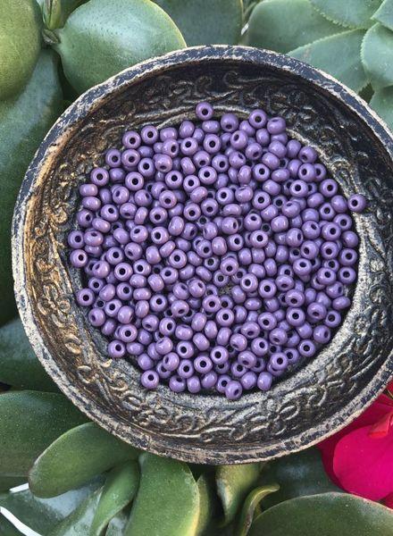 SIZE 6/0 #146  Lavender