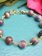 Class: Beginning Wire Wrapping