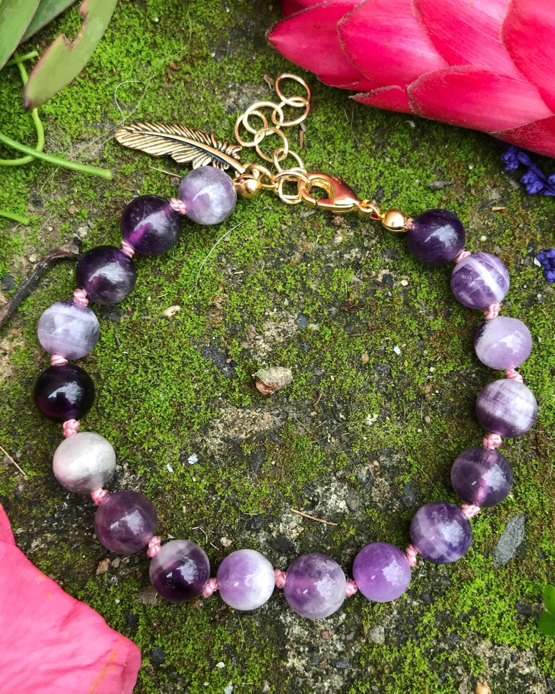 Class: Bead Knotting April 23rd, Tuesday 6:00pm-8:00pm