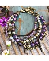 Class: Multi-Strand Bracelet