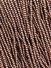SIZE 11/0 #598 Med Supra Copper