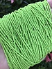 SIZE 11/0 #199 Pastel Green