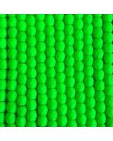Firepolish 3mm : Neon Green