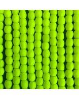 Firepolish 3mm : Neon Yellow