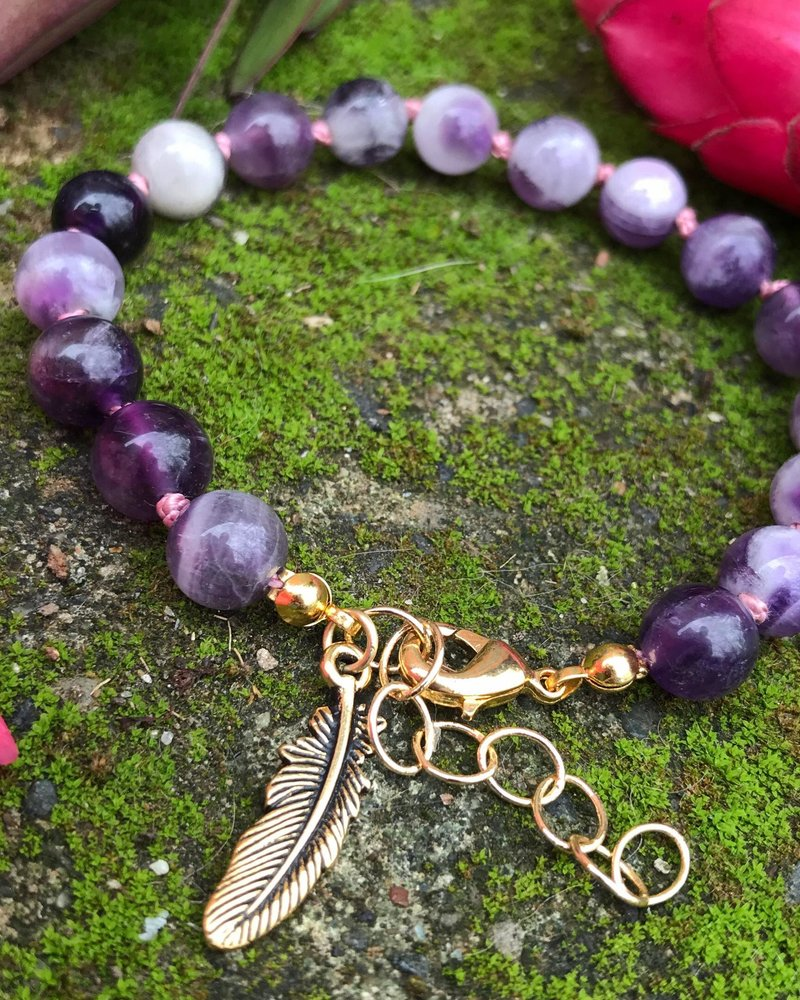 Class: Bead Knotting October 24th, Thursday 6:00pm-8:00pm