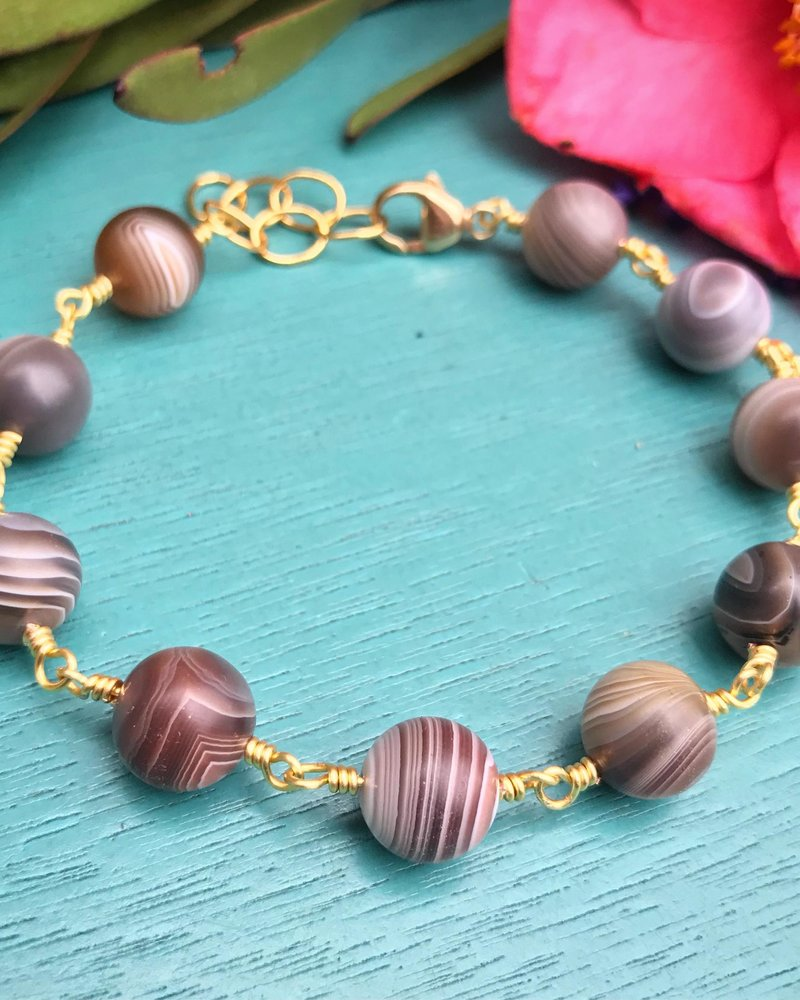 Class: Beginning Wire Wrapping December 14th, Saturday 11:30am-2:00pm