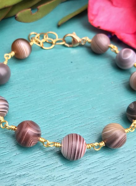 Class: Beginning Wire Wrapping October 11th, Friday 6:00pm-8:30pm