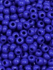 SIZE 8/0 #122 Royal Blue