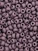 SIZE 8/0 #166m Purple Matte