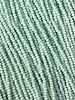 SIZE 11/0 #97 Celadon (Tint)