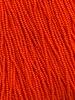 SIZE 11/0 #111 Dk Orange