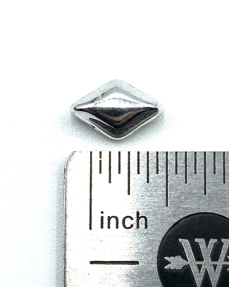GEMDUO 8X5MM FULL LABRADOR