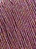 SIZE 11/0 #449 Brown Rainbow