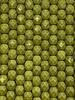 Firepolish 6mm : Opaque Olive