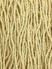 SIZE 11/0 #813 Ivory (Dyed)