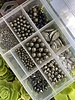 Gemstone Box- Mixed Combos- BOX E