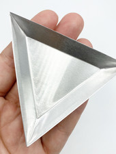 Aluminum Triangle Bead Tray