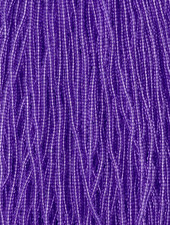 SIZE 11/0 #1220 Bright Electric Purple