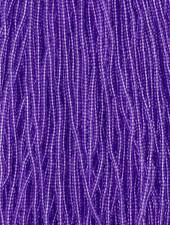 SIZE 11/0 Bright Electric Purple